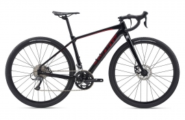 Giant ToughRoad GX SLR 2 (2020)