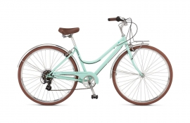 Schwinn Traveler Women (2019)