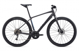 Giant ToughRoad SLR 2 (2020)