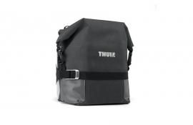 Thule Pack 'n Pedal Adventure Small