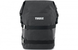 Thule Large Adventure Touring Pannier