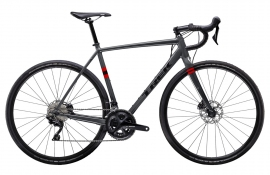 Trek Checkpoint ALR 5 (2019)