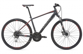 Giant Roam 3 Disc (2019)