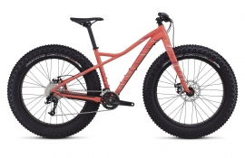Specialized Hellga (2016)