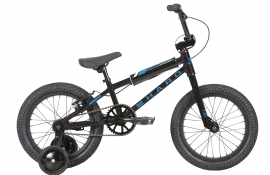Haro Shredder 16 Boys (2021)