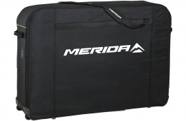 "Merida Transportation Bag 130x30.5x85см, 26""-29"", 9кг"