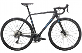 Trek Checkpoint ALR 5 (2021)