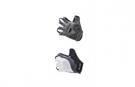 Giant Liv VENTO SF Gloves женские