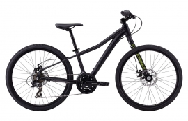 Cannondale Street 24 (2015)