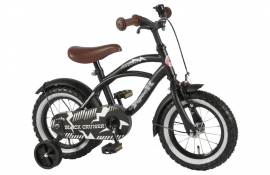 Volare Black Cruiser (2014)