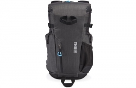 Thule Perspektiv Daypack (TPDP-101)