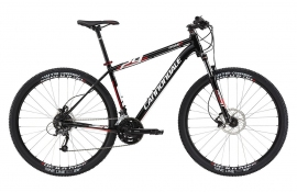Cannondale Trail 5 29 (2015)