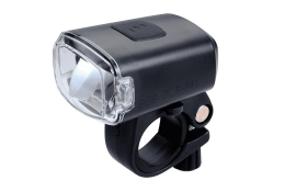 Фонарь передний BBB Headlight Stud BLS-141